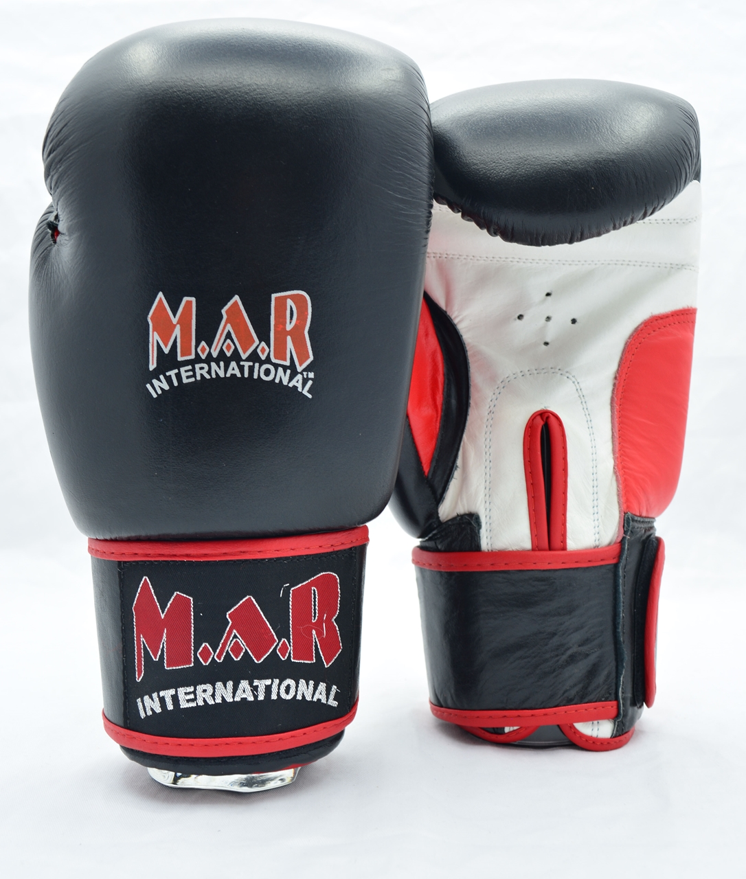 Benefits of Kickboxing Gloves