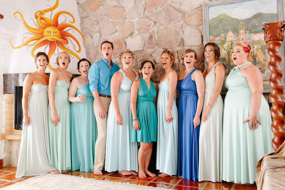 wedding-caletas