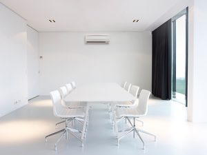 Maitland air conditioning