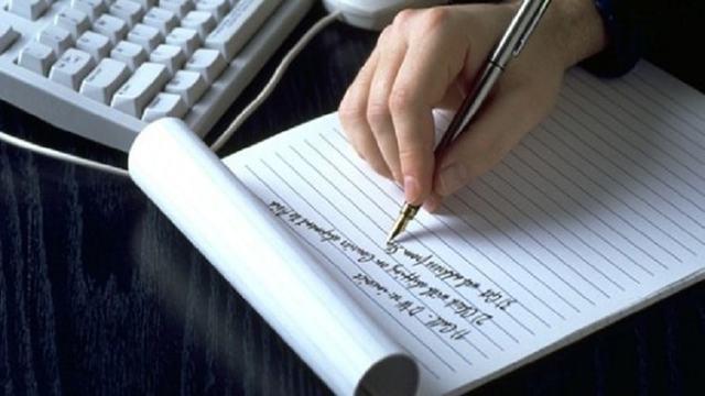best-essay-writing-service