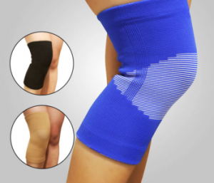Do Neoprene Braces Assist the Knee?
