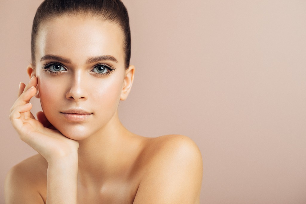 What are the differing sorts of Aesthetic Plastic Surgery?
