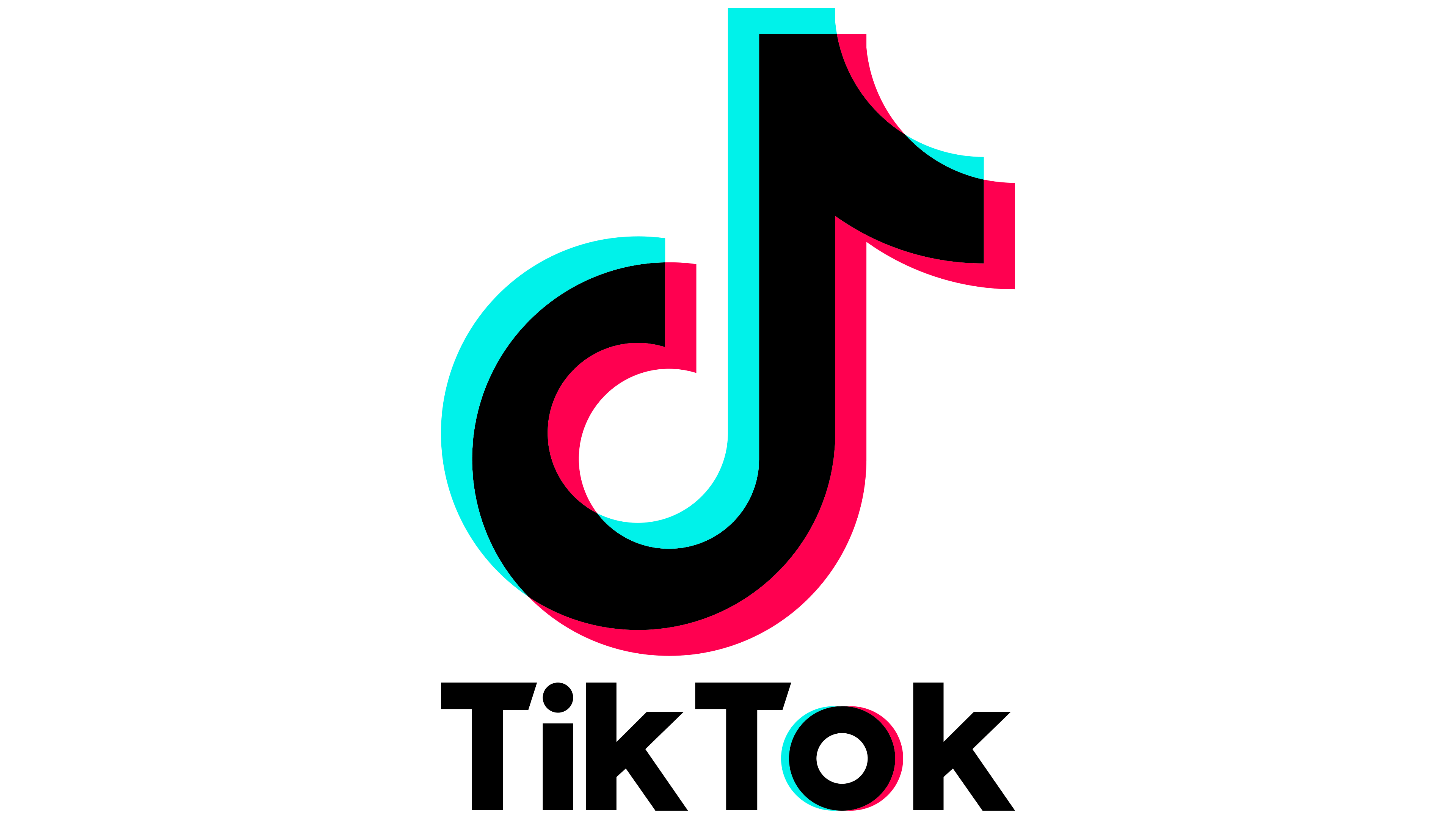tik tok video viewer