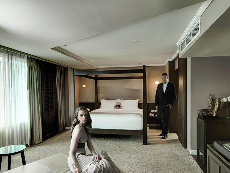 bangkok inns